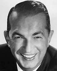 Percy Faith